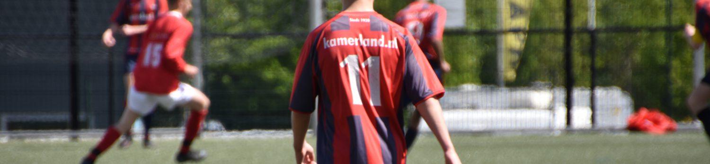 BSV Limburgia/kamerland